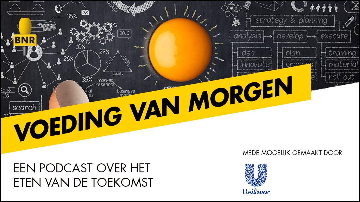 1200x675podcast banner extern-voeding_van_morgen_v2