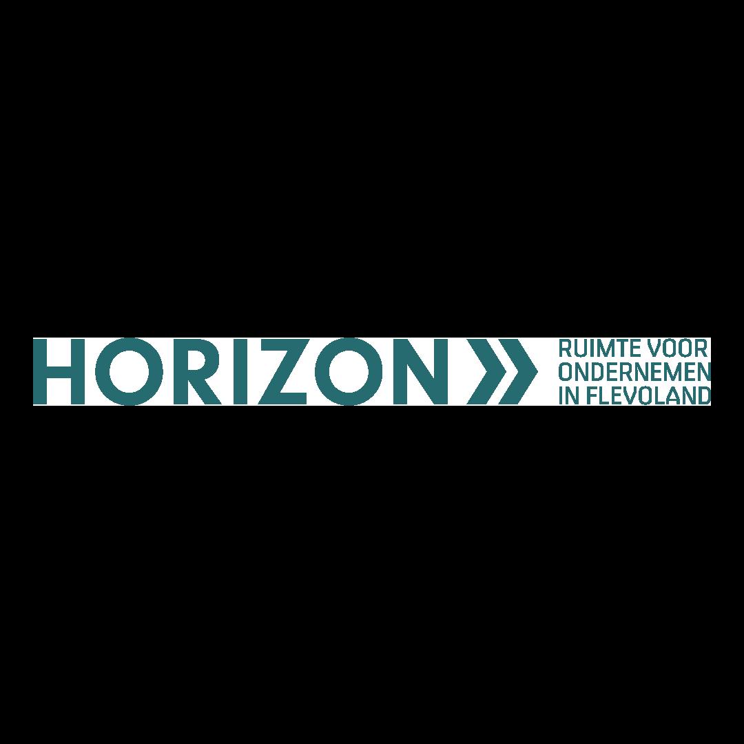 HorizonFlevoland