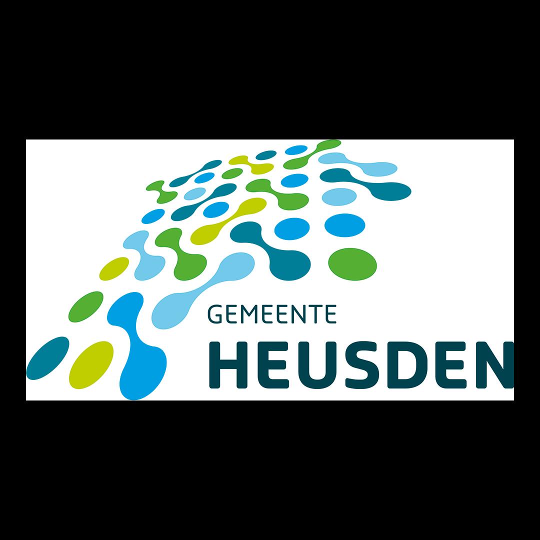 Gemeente Heusden