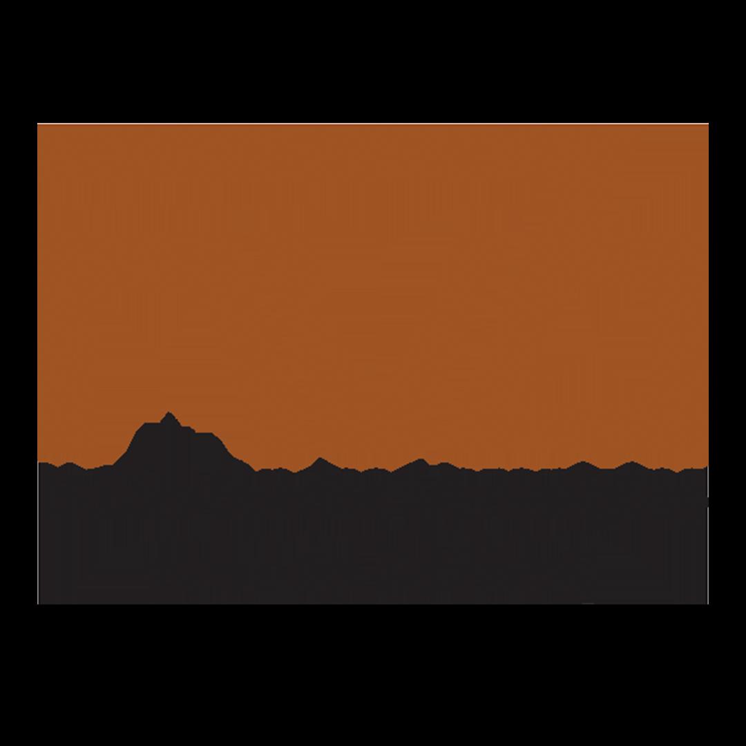 Nederlandse Vereniging voor de Bakkerij