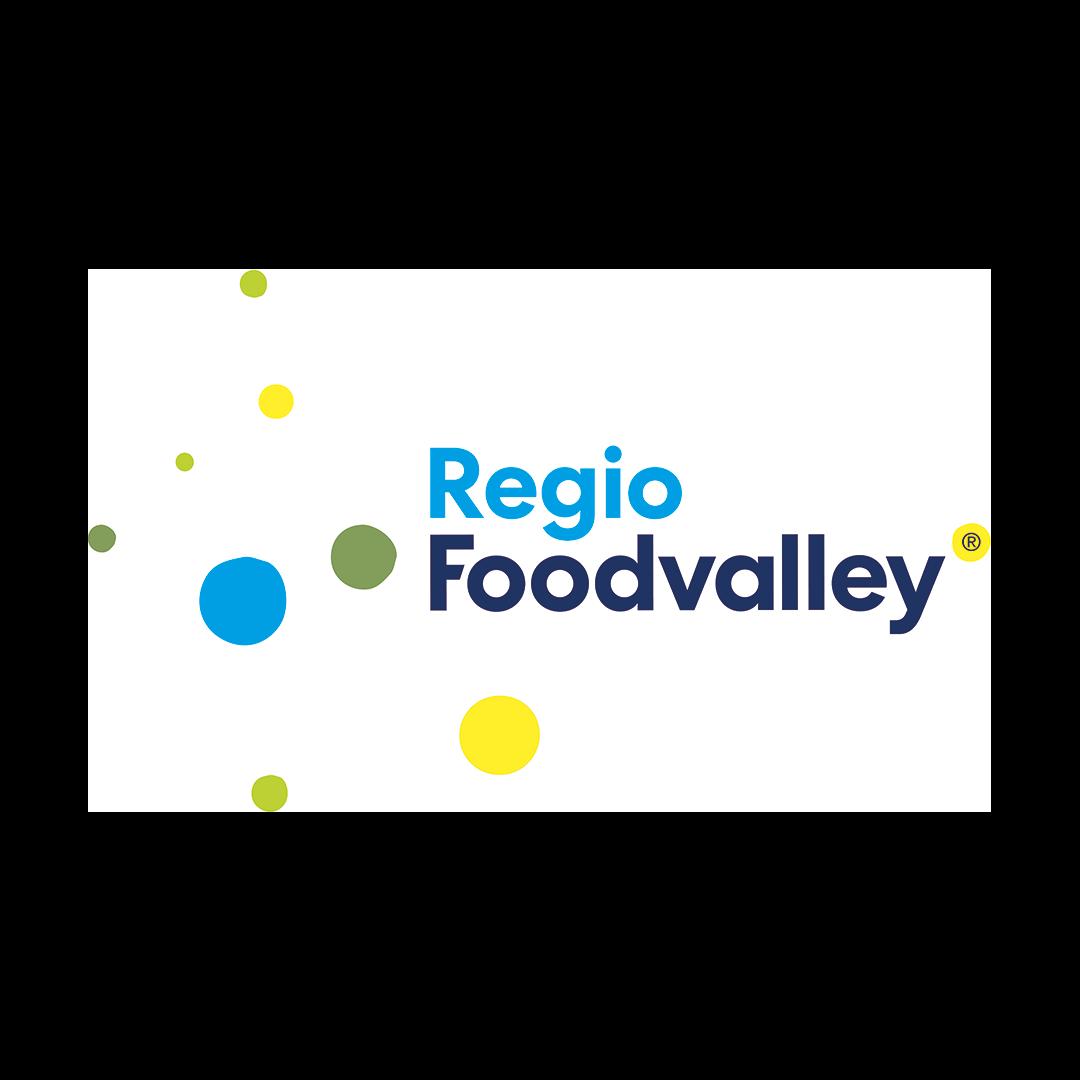 Regio Food Valley