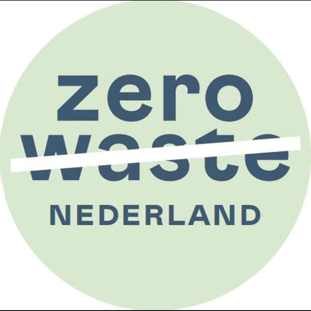 Zero Wasted Nederland