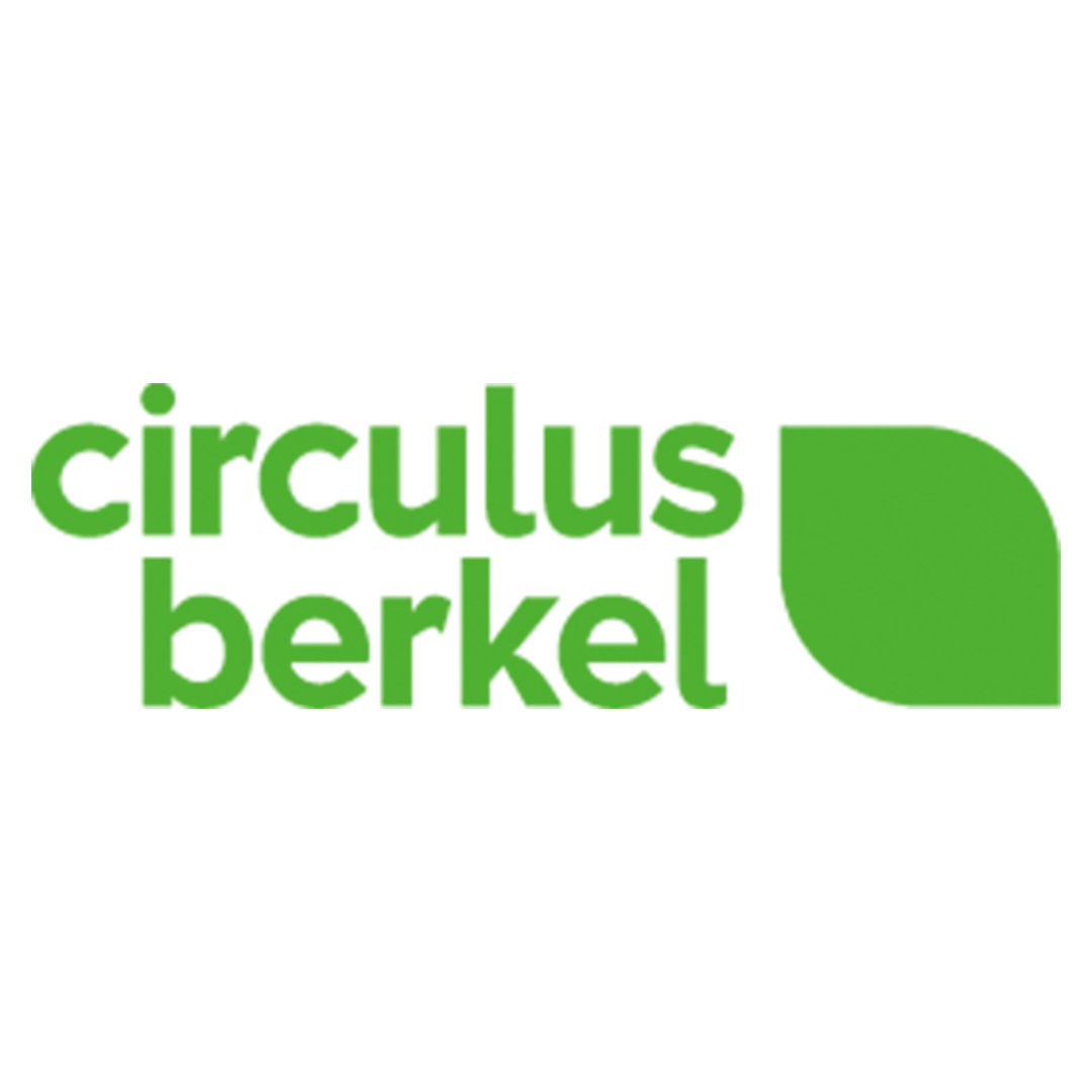 circulusBerkel