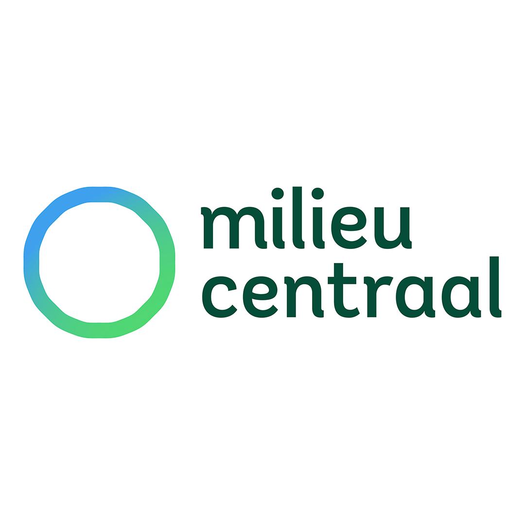 milieuCentraal